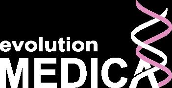 Evolution Medica
